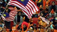 SEA Games 2015: Toàn bộ vận động viên Malaysia phải kiểm tra doping