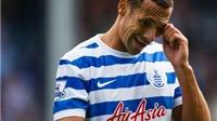 Rio Ferdinand tuyên bố giải nghệ, ca ngợi Sir Alex Ferguson là 'thiên tài'