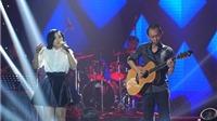 'Bài hát Việt 2015': Tiếc vì 'Em chẳng phải đồ ngốc' quá... thường!