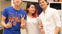Kết quả Gala 1 Vietnam Idol: Trọng Hiếu dẫn đầu và nguy cơ tiềm ẩn của Vietnam Idol