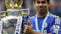 CHUYỂN NHƯỢNG ngày 1/6: Diego Costa muốn trở lại Atletico. Schneiderlin 'bật đèn xanh' cho Man United