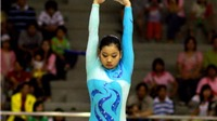 Hà Thanh mong 'một mẻ vàng' tại SEA Games 2015