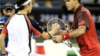 Nishikori vs. Tsonga: Nishikori viết tiếp chuyện cổ tích?