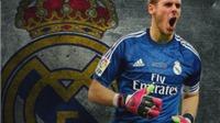 CẬP NHẬT tin tối 2/6: Real chi 70 triệu bảng vì Aguero. Man United quyết mua Schweinsteiger