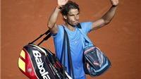 Rafa Nadal: 'Tôi đã biết trước mình sẽ thua Novak Djokovic'