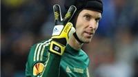 CẬP NHẬT tin sáng 4/6: U23 Việt Nam tôn trọng Lào. Cech muốn tới Arsenal. Djokovic gặp Murray