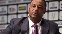 Scandal của FIFA: FBI sẽ điều tra các vụ trao quyền đăng cai World Cup 2018 và 2022