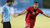 U23 Việt Nam đã nắm 99% cơ hội vào bán kết!