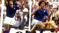 Marco Tardelli: 'Cầu thủ ngày nay không biết đá xấu như tôi ngày trước'