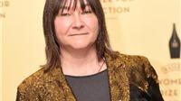 Nhà văn Scotland giành giải Văn học nữ giới Baileys