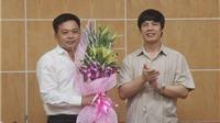 CHÍNH THỨC: Tập đoàn FLC tiếp quản CLB Thanh Hóa