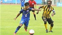 19h30 ngày 6/6, U23 Thái Lan – U23 Brunei: Giữ sức để chờ Việt Nam