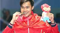Điểm nóng của Đoàn Thể thao Việt Nam ngày 6/6: Sẽ có kỷ lục, và là ngày Vàng