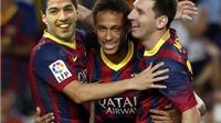 3 cuộc chiến sẽ định đoạt trận Chung kết Champions League