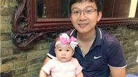 Trần Đại Nghĩa - Trưởng bộ môn quần vợt Hà nội: Không thể chặn Nole!