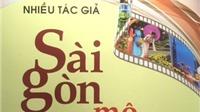 'Sài Gòn mê'…