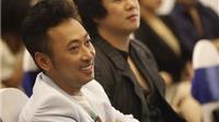 Giám khảo Vietnam Idol không phải 'làm màu'