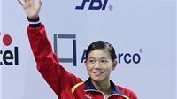 Chuyển động SEA Games 8/6: U23 Việt Nam đổi mục tiêu chung kết