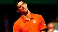 Djokovic lại thua chung kết Roland Garros: Bóng ma ở Paris...