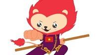 SEA Games 2015: Wushu tiếp tục mang về 2 huy chương vàng ở nội dung tán thủ