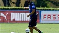 CẬP NHẬT tin sáng 9/6: Wushu, Thể dục dụng cụ Việt Nam thắng lợi ở SEA Games. Pirlo phủ nhận đã đá trận cuối cùng cho Juventus.