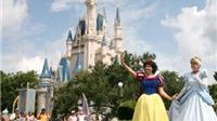 Cựu nhân viên Disney, Universal bị bắt vì lạm dụng trẻ em