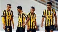 Truyền thông Malaysia: Một đội tuyển U23 'bơ phờ'