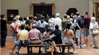 Thư châu Âu: Có những 'Đêm bảo tàng'