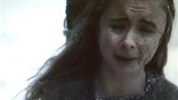 """""""Game of Thrones"""" lại gây sốc vì cảnh thiêu sống nhân vật"""