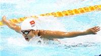 VẪN LÀ ÁNH VIÊN!!! Huy chương vàng thứ 6 và kỷ lục thứ 7 tại SEA Games 2015!