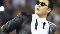 K-pop vượt rào châu Á, bắt đầu 'chinh phạt' thế giới