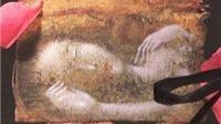 Sững sờ tìm thấy 'Người đẹp say ngủ' trong ngôi mộ cổ