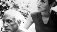 Lộ diện nàng thơ 'dám' từ bỏ Picasso