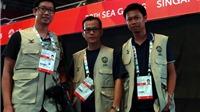 Thử nghiệm với Thái Lan, HLV Miura tin vượt qua Myanmar ở bán kết