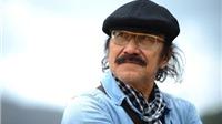 Nhạc sĩ Nguyễn Cường: Mối duyên 'tiền kiếp' với Tây Nguyên