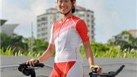 NÓNG!!! Nhiều VĐV Việt Nam bị NGỘ ĐỘC tại SEA Games 2015