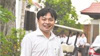 Tham vọng mới của FLC Thanh Hóa