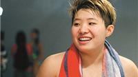 Đối thủ của Ánh Viên: Tao Li dính nghi án yêu thầy giáo khi 19 tuổi