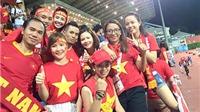 'Làn sóng đỏ' ở Singapore đến từ đâu?