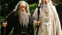 Fan thương tiếc nhầm người khi hay tin phù thủy trong 'Chúa Nhẫn' qua đời