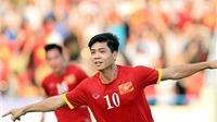13h00 ngày 13/6, U23 Việt Nam – U23 Myanmar: Thầy trò Miura và trận chiến quyết định