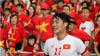 U23 Việt Nam 1-2 U23 Myanmar: Đội bóng của HLV Miura lỗi hẹn với HCV SEA Games
