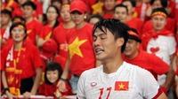 ĐIỂM NHẤN: U23 Việt Nam đen đủi, căng thẳng và đơn điệu