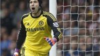 Tuần sau, Arsenal sẽ mua được Petr Cech, giá 11 triệu bảng