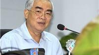 Chủ tịch VFF Lê Hùng Dũng phủ nhận tố cáo nhận hối lộ