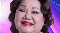 NSND Ngọc Giàu nói về chung kết 'Cười xuyên Việt': Tôi không thiên vị ai cả!
