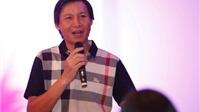 BTC Cười xuyên Việt: Xét về chuyên môn, Bảo Lâm nhỉnh hơn