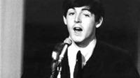 50 năm 'Yesterday' bất hủ: Ngày hôm qua sống trong ngày hôm nay
