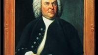 Bức chân dung biểu tượng của Bach 'hồi hương'