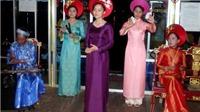 Ca Huế được công nhận là di sản văn hóa phi vật thể quốc gia